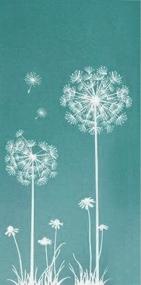 dandelion-leftcol